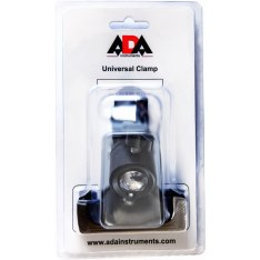 Universal clamp ADA Universal Clamp (Picture 4)