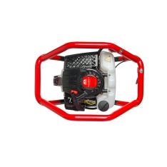 Ground drill ADA Ground Drill 8 (Picture 3)