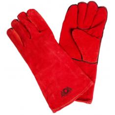 Gloves  ADA GLOVES