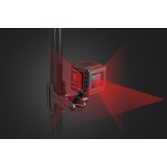 Laser level ADA CUBE 3D BASIC EDITION (Picture 5)