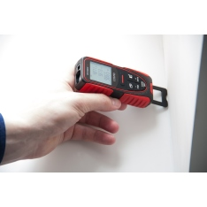 Laser distance meter ADA COSMO 70 (Picture 4)