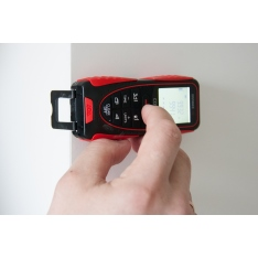 Laser distance meter ADA COSMO 70 (Picture 6)