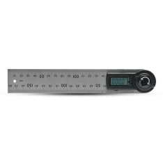 Angle meter ADA AngleRuler 20 (Picture 1)