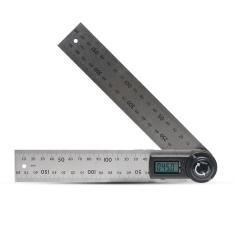Medidor de ángulos ADA AngleRuler 20