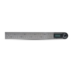 Angle meter ADA AngleRuler 30 (Picture 1)