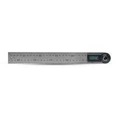 Angle meter ADA AngleRuler 30 (Picture 1)