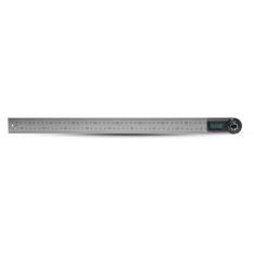 Angle meter ADA AngleRuler 50 (Picture 1)