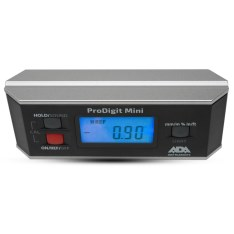Digital level ADA ProDigit Mini (Picture 2)
