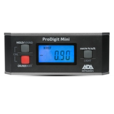 Nivel digital ADA ProDigit Mini