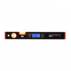 Niveau numérique ADA ProLevel 40