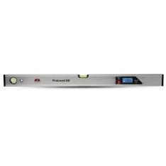 Digitale Richtwaage ADA ProLevel 80