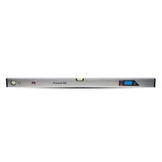Digitale Richtwaage ADA ProLevel 100