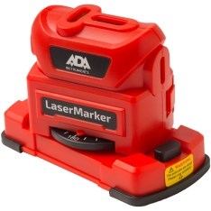 Laser Level ADA LaserMarker