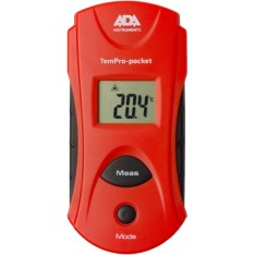 Infrared Thermometer ADA TemPro-pocket