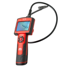 Video Borescope ADA ZVE 160