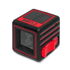 Laser level ADA CUBE HOME EDITION (Picture 1)