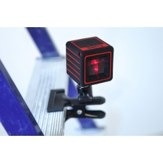 Laser - Wasserwaage ADA CUBE HOME EDITION (Picture 9)