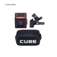 Laser - Wasserwaage ADA CUBE HOME EDITION (Picture 12)