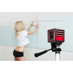 Laser level ADA CUBE PROFESSIONAL EDITION (Picture 11)