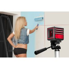 Laser level ADA CUBE PROFESSIONAL EDITION (Picture 12)