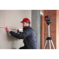 Laser level ADA CUBE PROFESSIONAL EDITION (Picture 13)