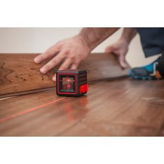 Laser level ADA CUBE PROFESSIONAL EDITION (Picture 15)