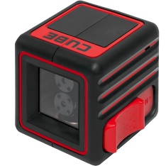 Laser level ADA CUBE PROFESSIONAL EDITION (Picture 6)