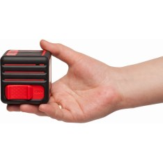 Laser level ADA CUBE PROFESSIONAL EDITION (Picture 8)