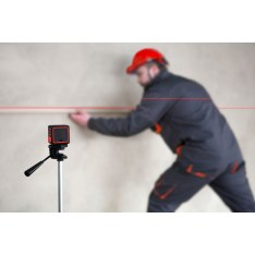 Laser level ADA CUBE PROFESSIONAL EDITION (Picture 9)