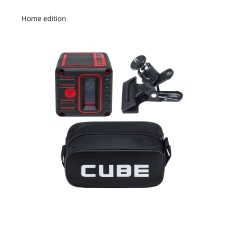 Laser level ADA CUBE 3D HOME EDITION (Picture 6)