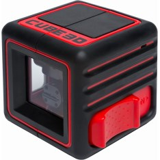 Лазерный нивелир ADA CUBE 3D PROFESSIONAL EDITION (Фото 4)