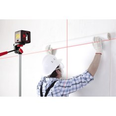 Laser level ADA CUBE 3D PROFESSIONAL EDITION (Picture 6)