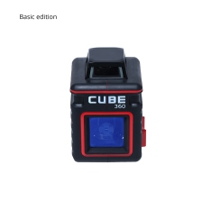Laser Level ADA CUBE 360 BASIC EDITION (Picture 6)