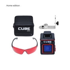 Laser Level ADA CUBE 360 HOME EDITION (Picture 7)