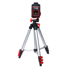 Laser Level ADA CUBE 360 PROFESSIONAL EDITION (Picture 6)