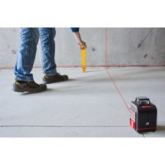 Laser Level ADA CUBE 360 PROFESSIONAL EDITION (Picture 9)