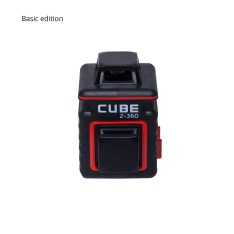 Laser Lavel ADA CUBE 2-360 BASIC EDITION (Picture 5)