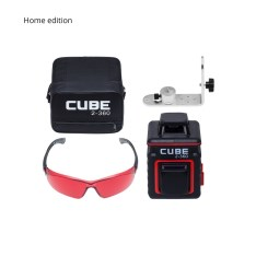 Laser Lavel ADA CUBE 2-360 HOME EDITION (Picture 6)
