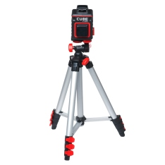 Laser Level ADA CUBE 2-360 PROFESSIONAL EDITION (Picture 6)