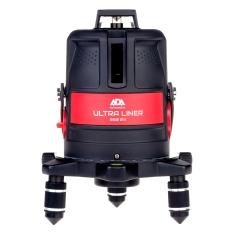 Лазерный уровень (нивелир) ADA ULTRALiner 360 2V (Фото 3)