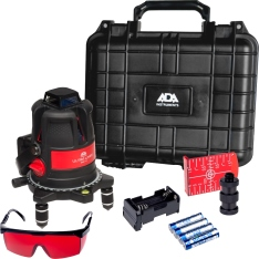 Laser Level ADA ULTRALiner 360 2V (Picture 6)