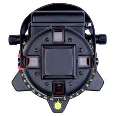 Лазерный уровень (нивелир) ADA ULTRALiner 360 2V (Фото 2)