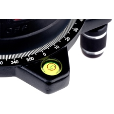 Laser Level ADA ULTRALiner 360 4V Set (Picture 10)