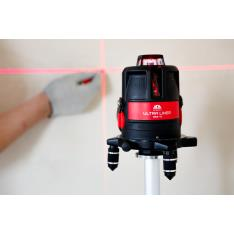 Laser Level ADA ULTRALiner 360 4V Set (Picture 11)