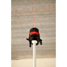 Laser Level ADA ULTRALiner 360 4V Set (Picture 12)