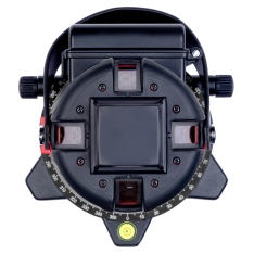 Laser Level ADA ULTRALiner 360 4V Set (Picture 4)