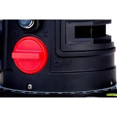 Лазерный уровень (нивелир) ADA PROLiner 2V (Фото 3)