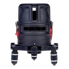 Лазерный уровень (нивелир) ADA PROLiner 2V (Фото 4)