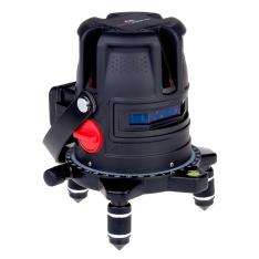 Лазерный уровень (нивелир) ADA PROLiner 2V (Фото 6)