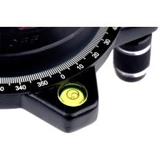 Лазерный уровень (нивелир) ADA PROLiner 2V (Фото 8)